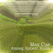 Among Ancient Ruins