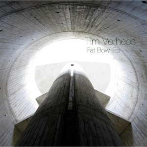 Fat Bowl Ep