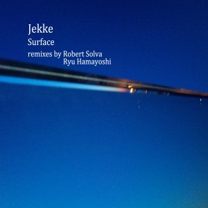Surface Remixes