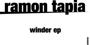 Winder Ep